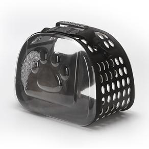 Bolsa De Transporte Chalesco Transpor Eva Para Cães - Pequeno